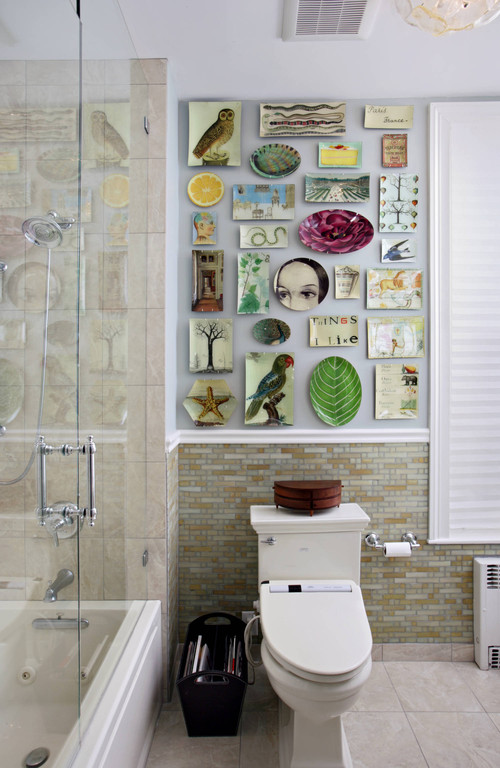 Photo By Kati Curtis Design U2013 Browse Bathroom Photos
