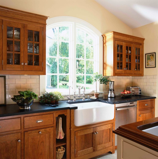 Wood Kitchen Cabinets Connecticut Www Sudarshanaloka Org Quality Affordable