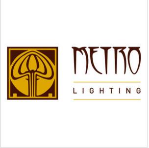 metro lighting berkeley ca us 94702