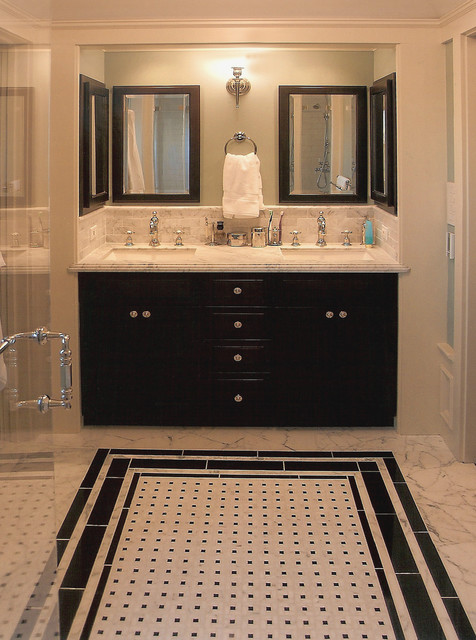 tile rugs decorative features for your