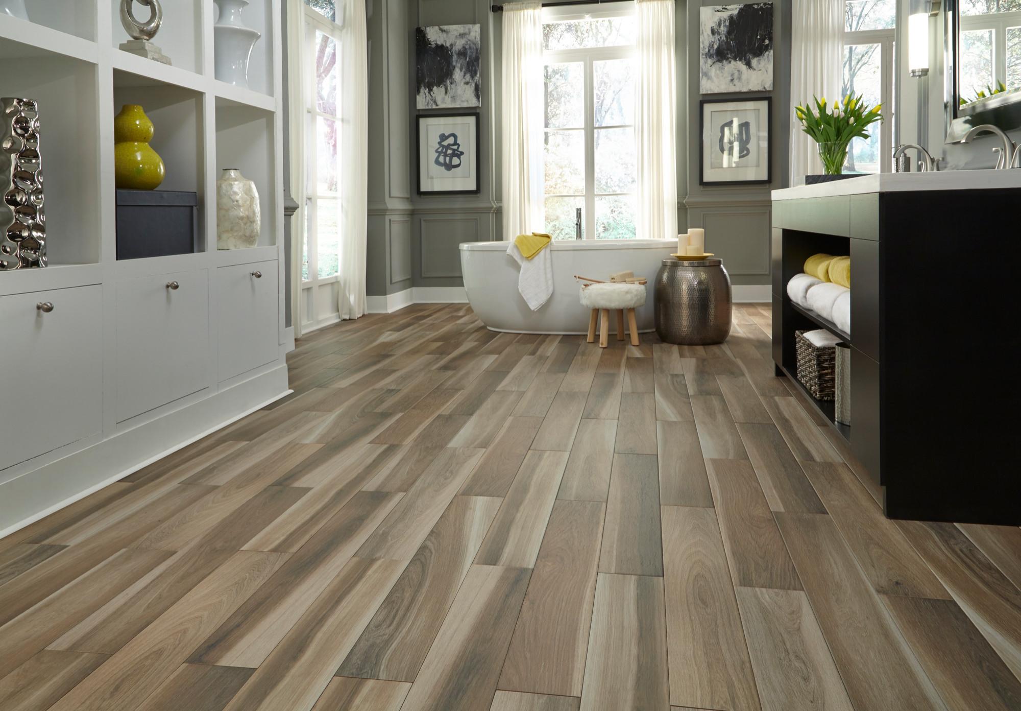 avella brindle wood natural wood look