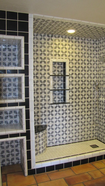 bathroom inspirations american