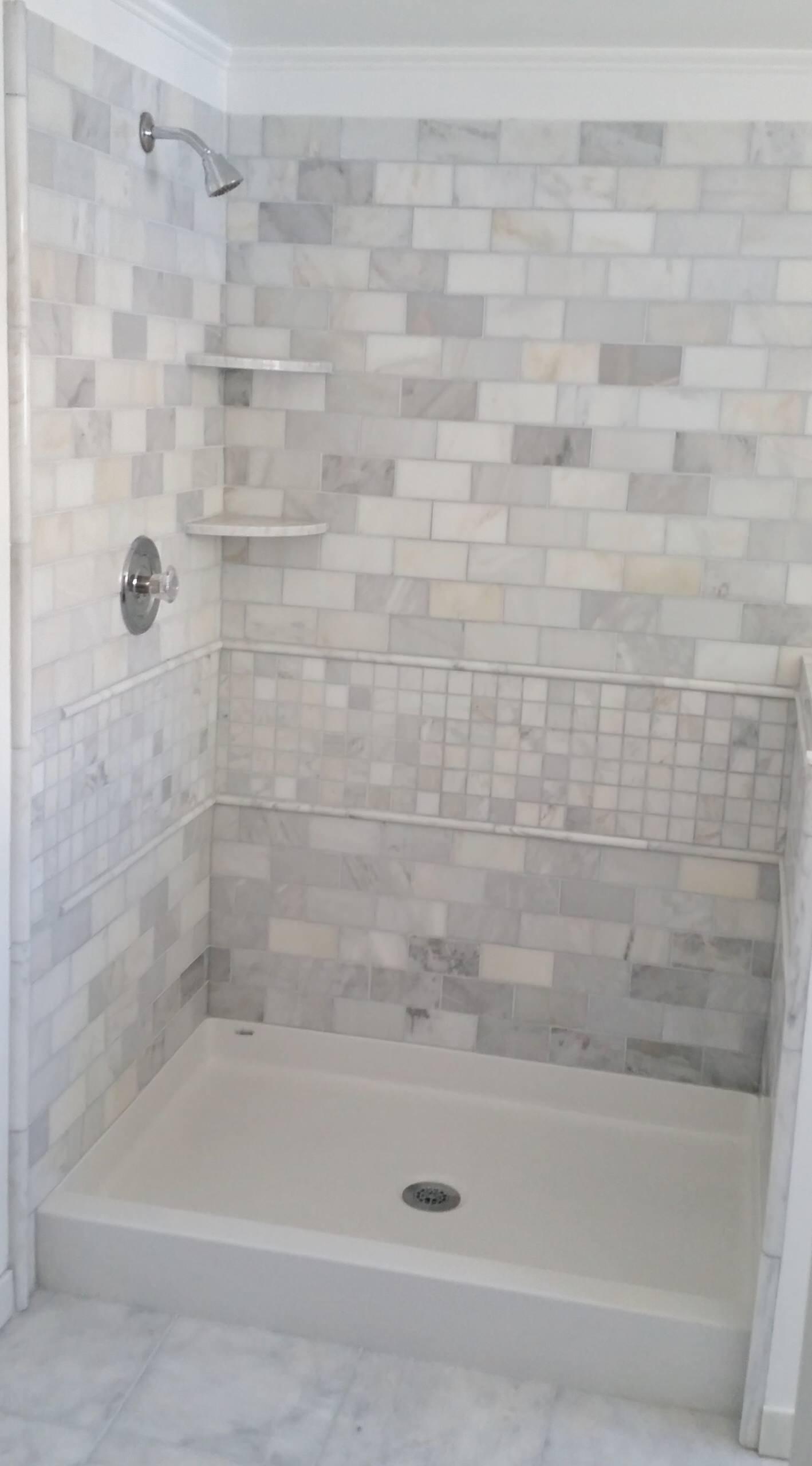 corner soap dish bathroom ideas houzz