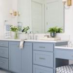 75 Beautiful Blue Marble Floor Bathroom Pictures Ideas December 2020 Houzz