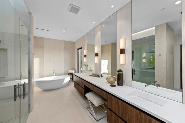 your bathroom vanity lighting