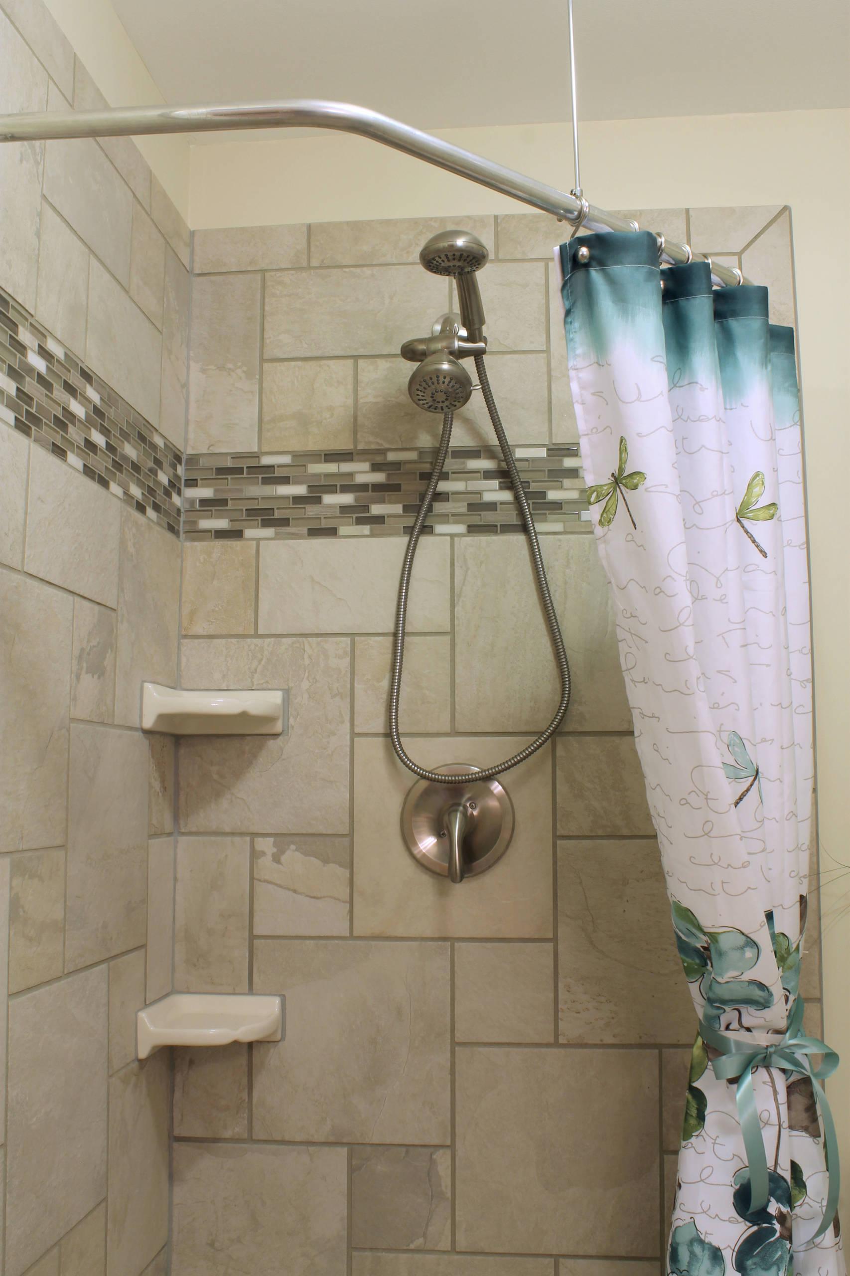 ivetta white bathroom ideas photos