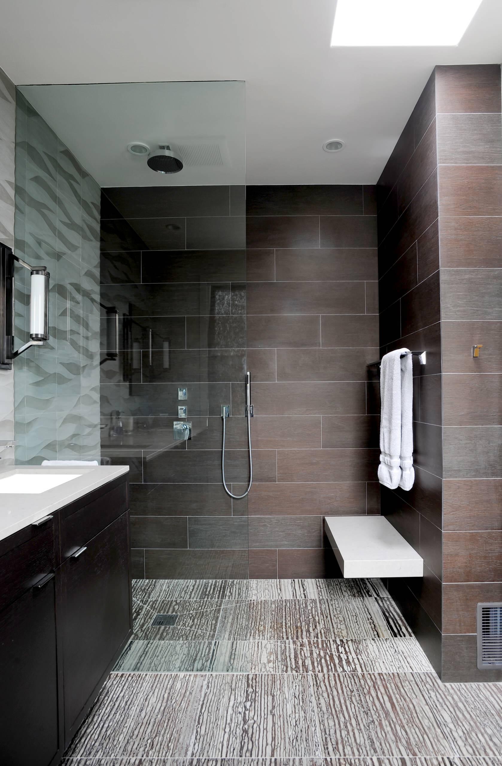 12x24 bathroom tile ideas photos houzz