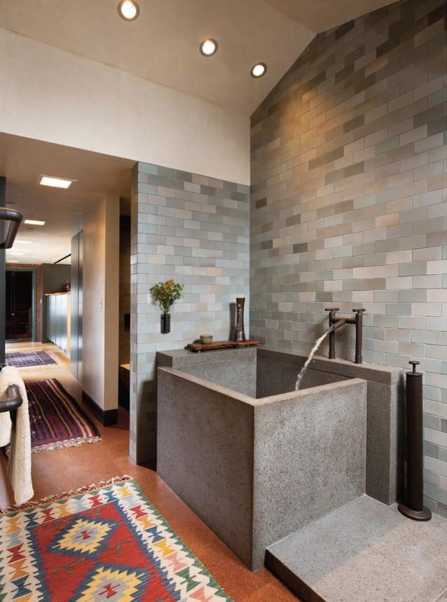heath ceramic tile houzz