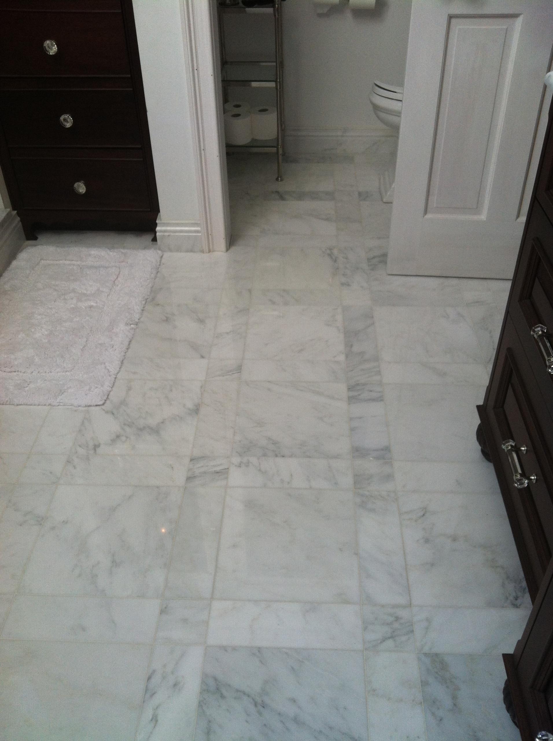 marble floor patterns houzz