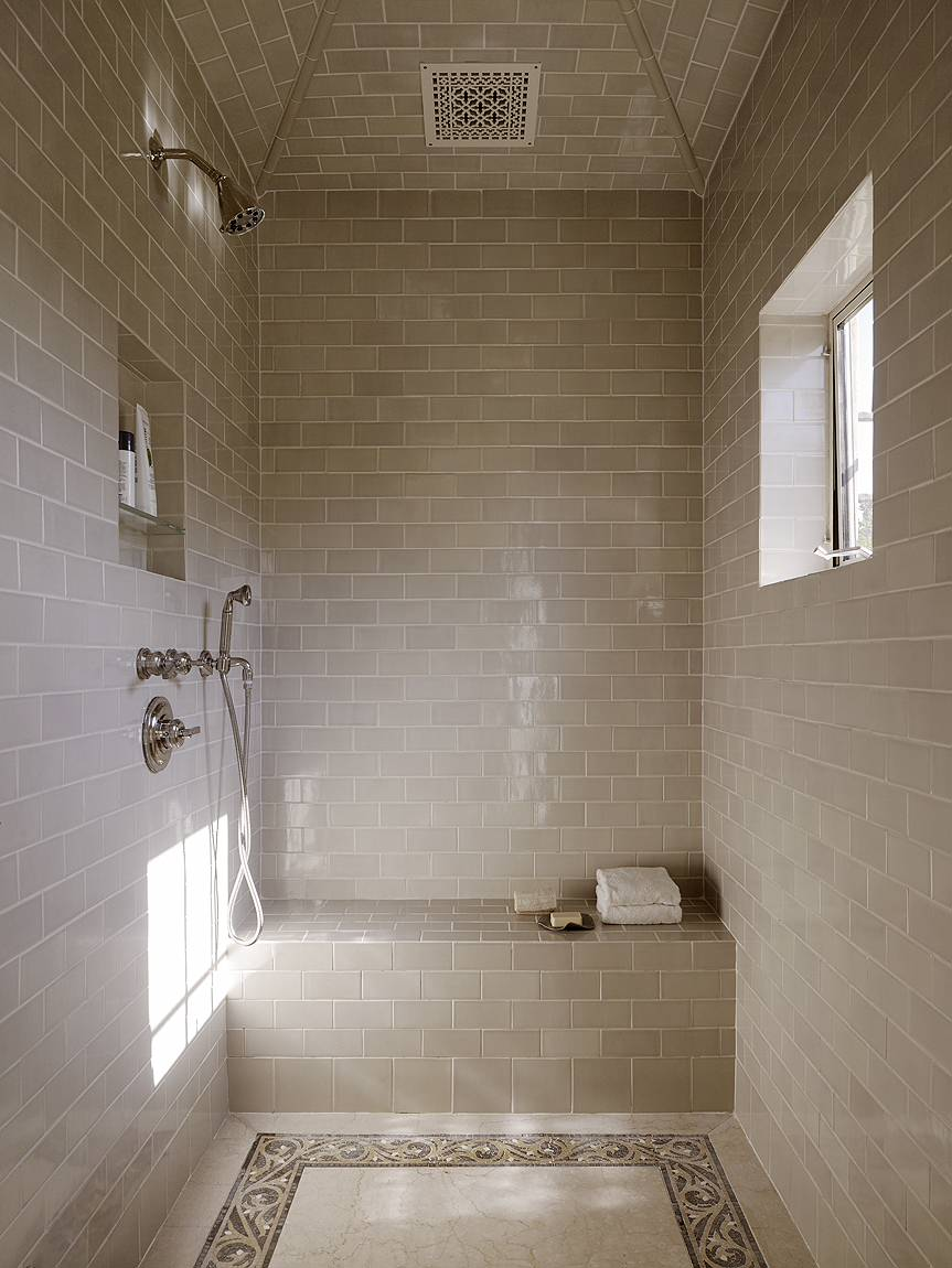 https www houzz com photos beige tile and subway tile bathroom ideas phbr2 bp t 712 a 28 172 29 193