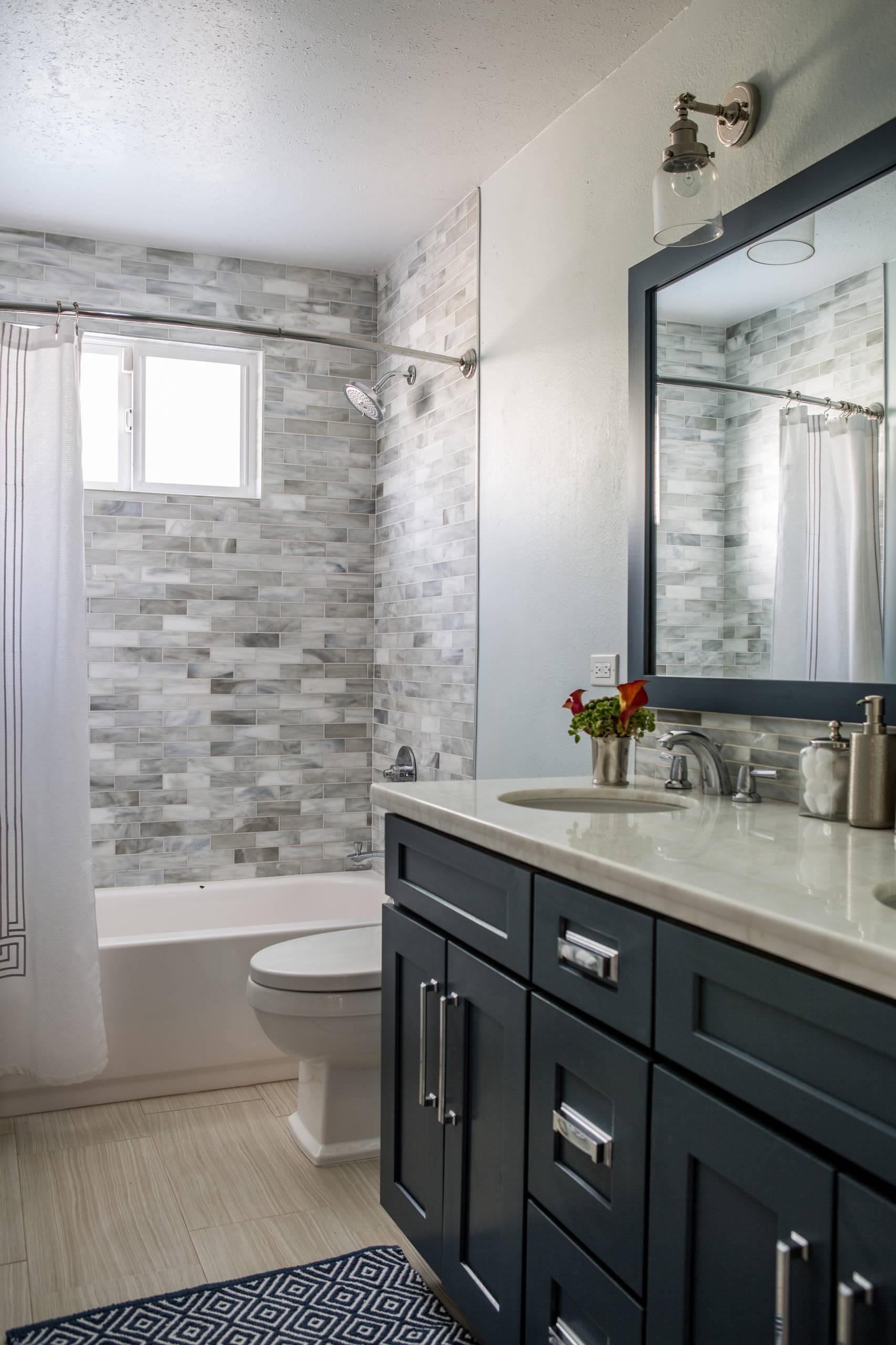 granite countertops pictures ideas
