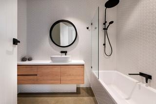 shower bathtub combo ideas designs