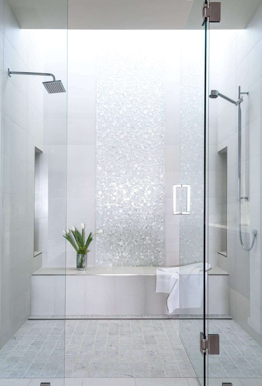 24x48 tile bathroom ideas photos houzz