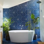 75 Beautiful Mid Century Modern Bathroom Pictures Ideas December 2020 Houzz