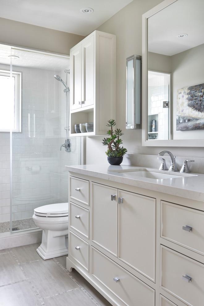 traditional bathroom toronto