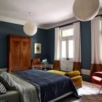 Paper Lantern Bedroom Ideas And Photos Houzz