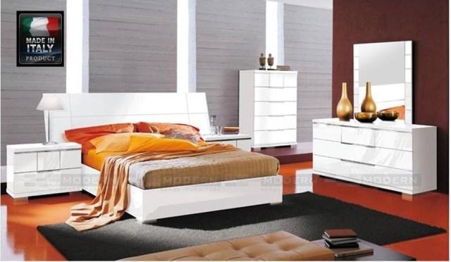 Furniture Store In Toronto - Modern - Bedroom - Toronto