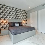 75 Beautiful White Marble Floor Bedroom Pictures Ideas December 2020 Houzz