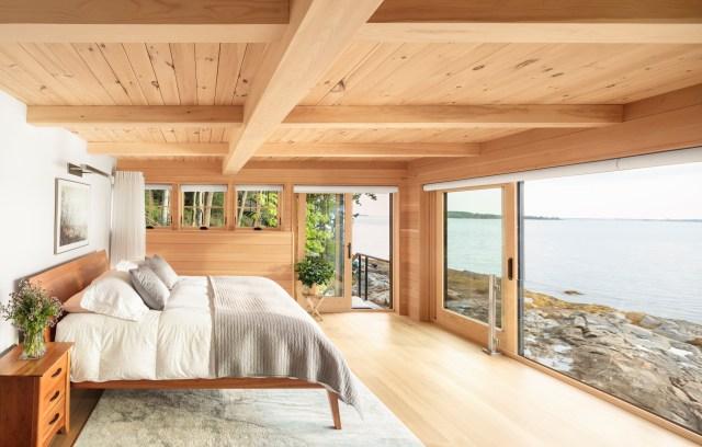 75 Beautiful Orange Bedroom Pictures Ideas January 2021 Houzz