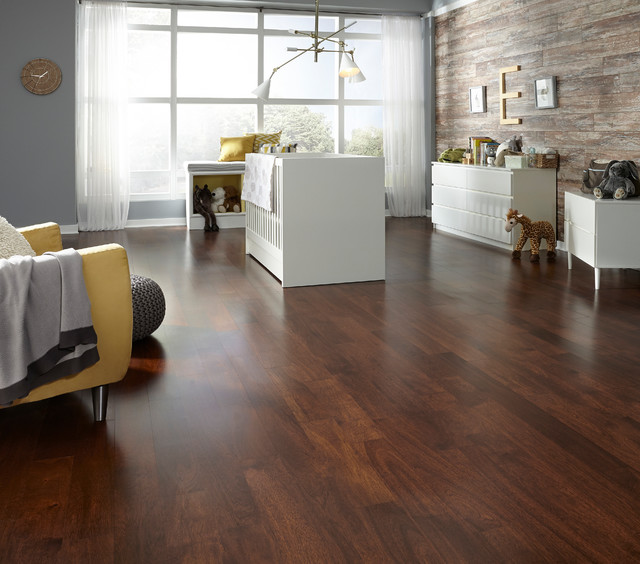 lumber liquidators room designer
