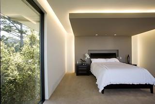 ✓ homelook.it è una grande piattaforma per interior design in italia che facilita la. Controsoffitto Per La Camera Da Letto Foto E Idee Houzz