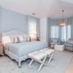 Light Blue Bedrooms Houzz