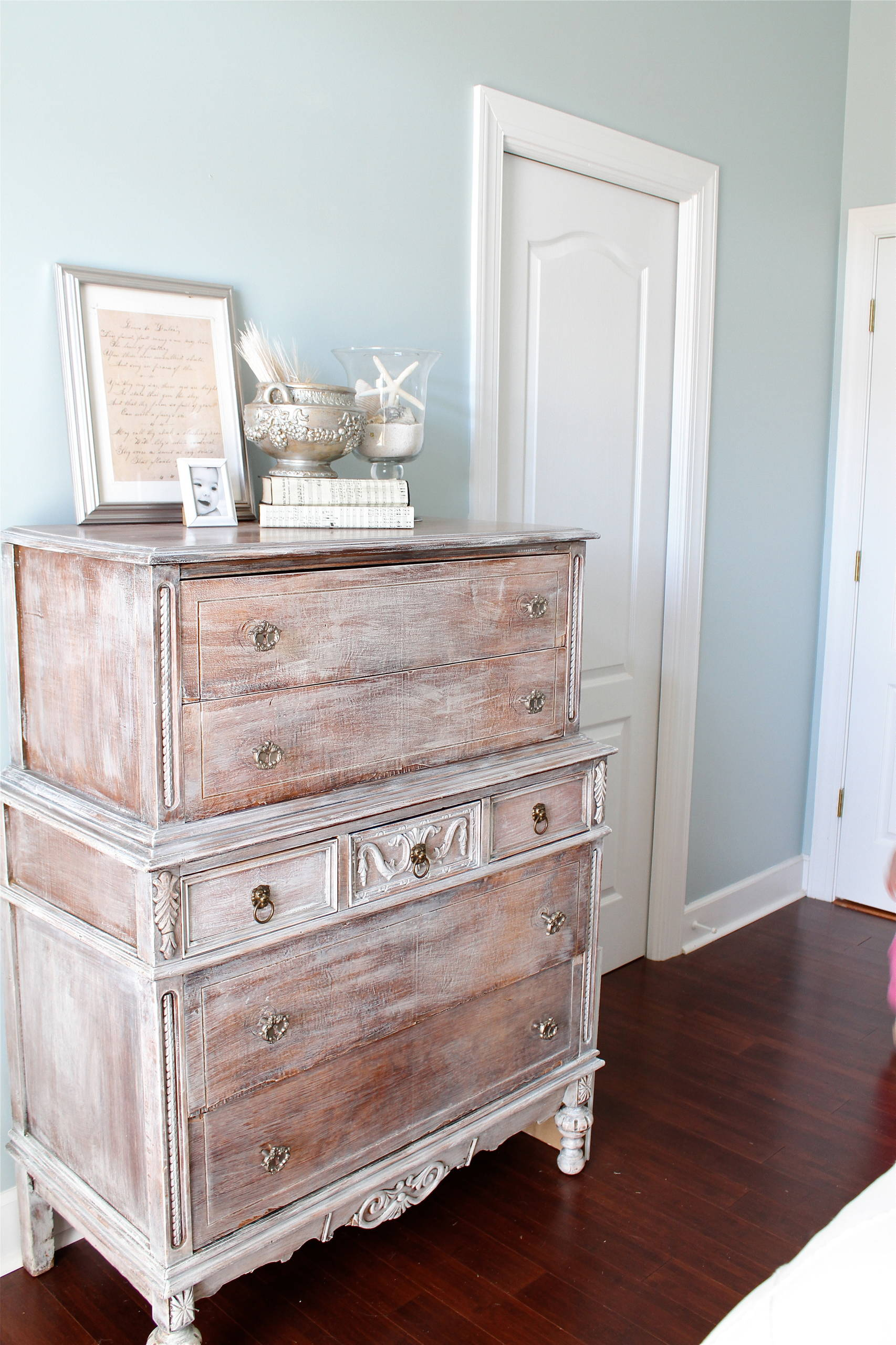 whitewashed bedroom furniture houzz