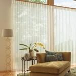Sliding Door Window Treatments Houzz