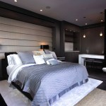 75 Beautiful Black Marble Floor Bedroom Pictures Ideas February 2021 Houzz