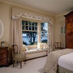 Dormer Window Treatments Houzz