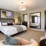 Zen Bedroom Houzz