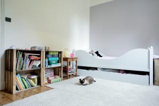 chambre d enfant avec moquette photos