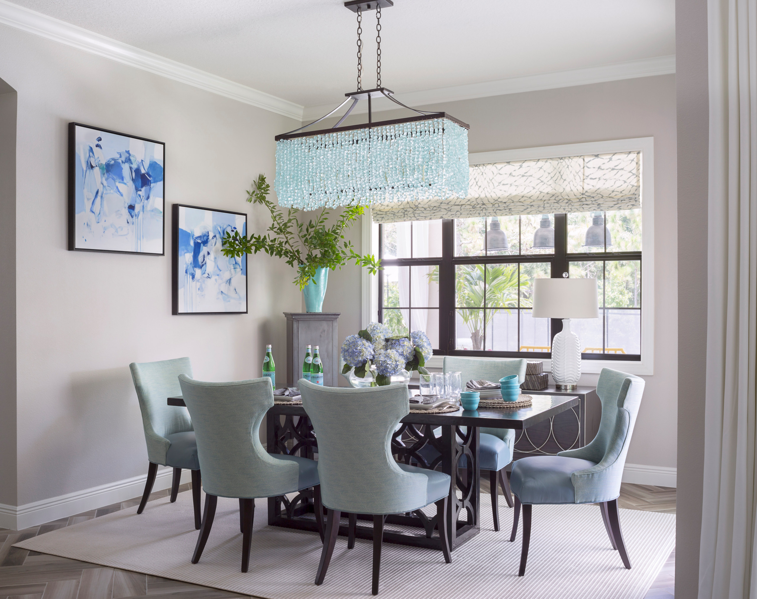 75 Beautiful Dining Room Pictures Ideas October 2020 Houzz