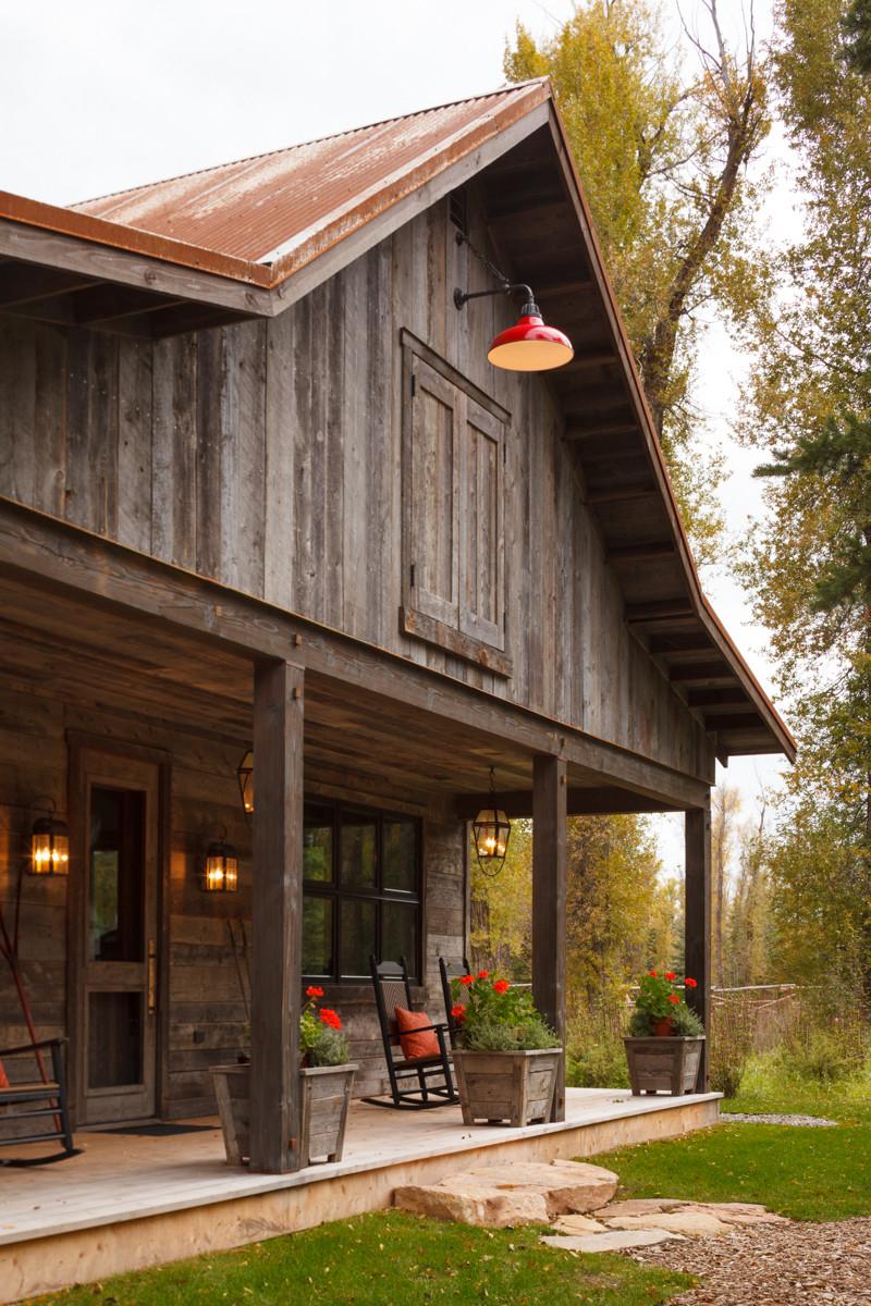 barn lights exterior ideas photos houzz