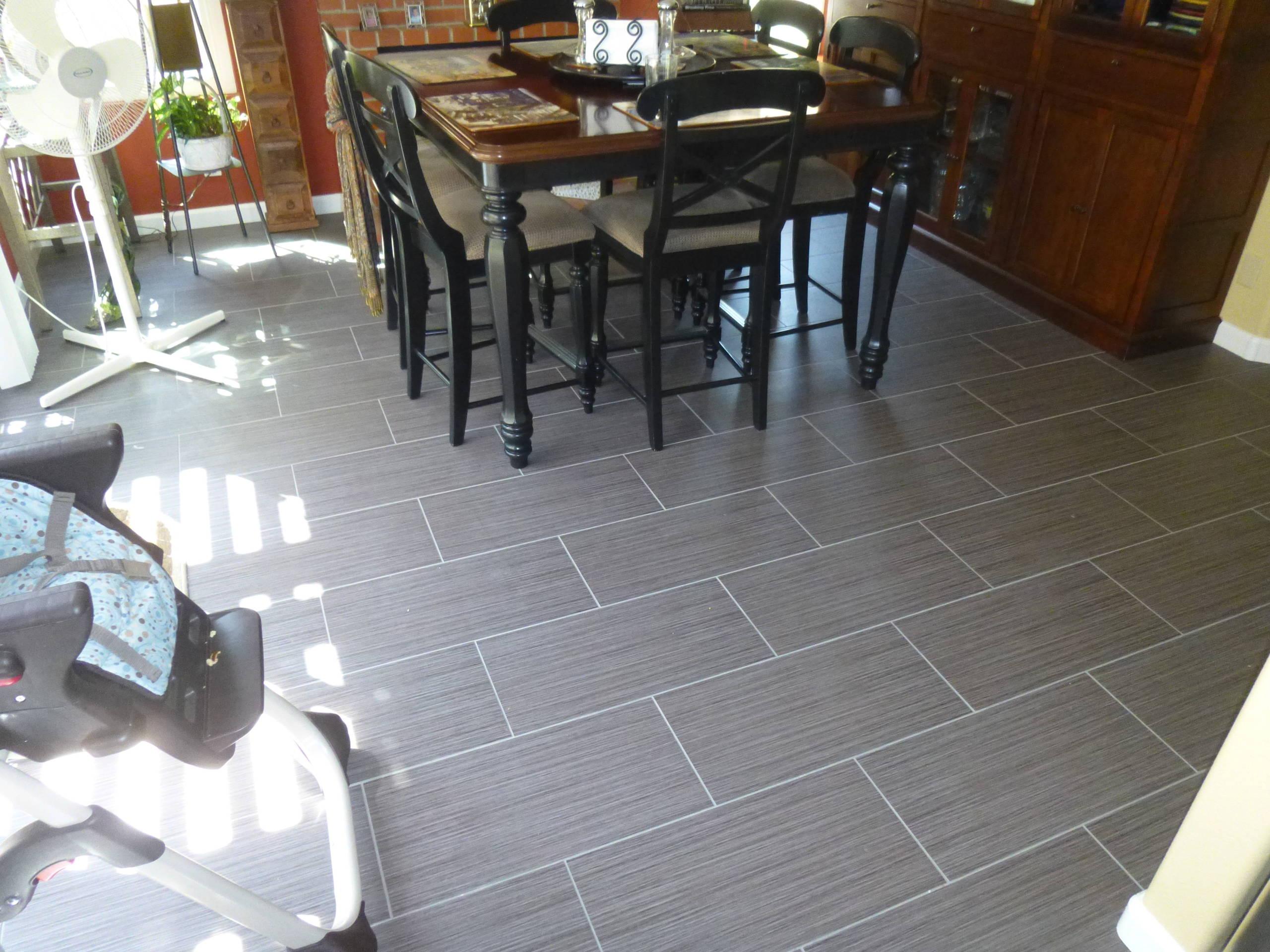 12 x 24 tile patterns ideas photos