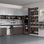 75 Beautiful Modern Garage Pictures Ideas February 2021 Houzz