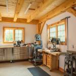 75 Beautiful Garage Workshop Pictures Ideas February 2021 Houzz
