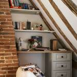 75 Beautiful Shabby Chic Style Home Office Pictures Ideas December 2020 Houzz