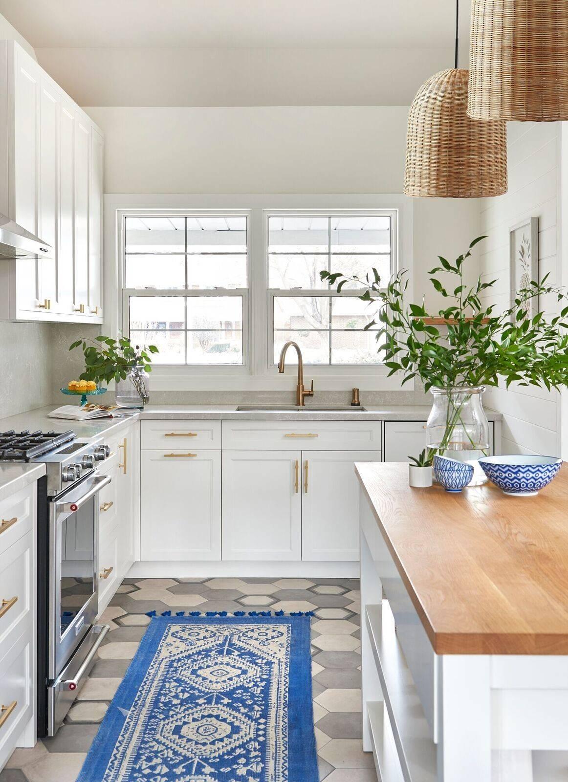 gold faucets kitchen ideas photos houzz