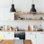 75 Beautiful Scandinavian Kitchen Pictures Ideas November 2020 Houzz