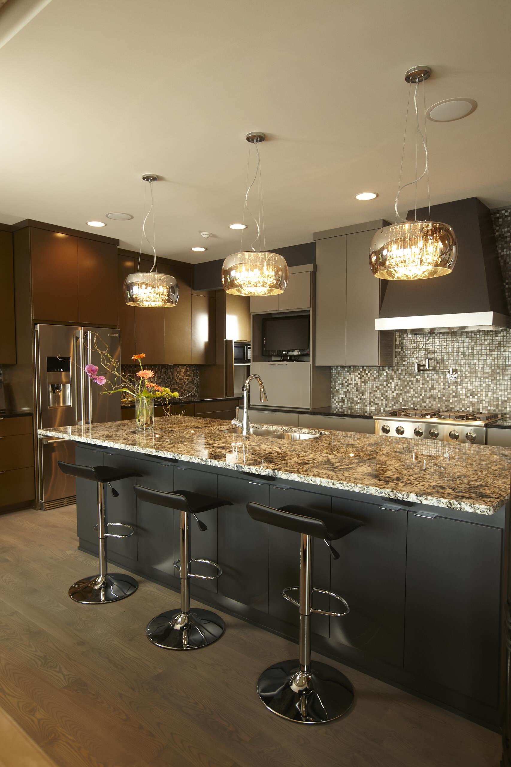 https www houzz com photos contemporary kitchen lighting phbr0lbl bl l 83816