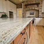 Leathered Granite Houzz