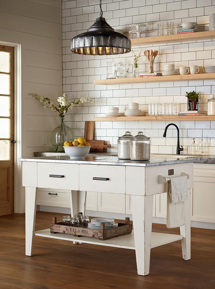magnolia home kitchen island jo s