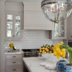 75 Beautiful Victorian Kitchen Pictures Ideas November 2020 Houzz