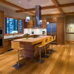 Ada Kitchen Ideas Houzz