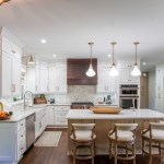 75 Beautiful Open Concept Kitchen Pictures Ideas November 2020 Houzz