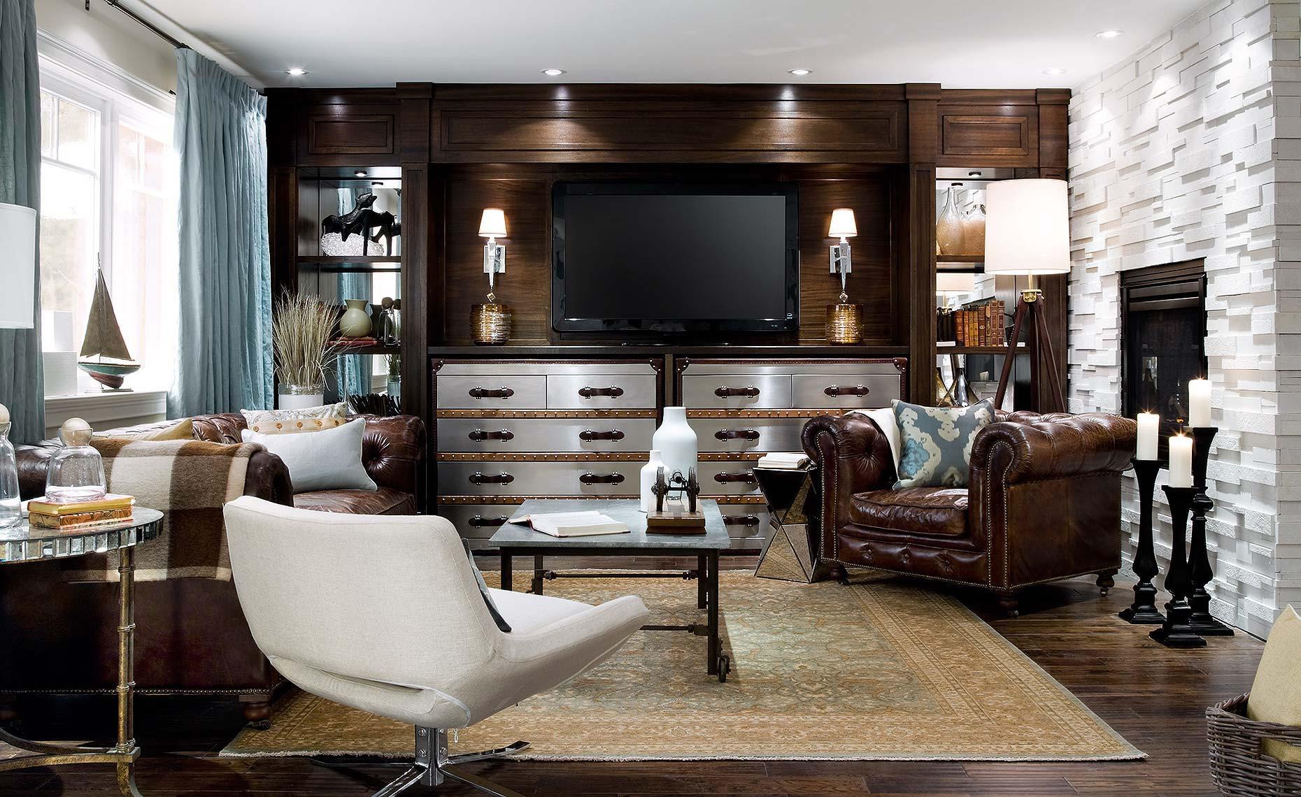 https www houzz com photos candice olson design contemporary living room toronto phvw vp 2647129
