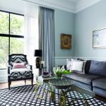 Living Room Curtains Ideas Photos Houzz