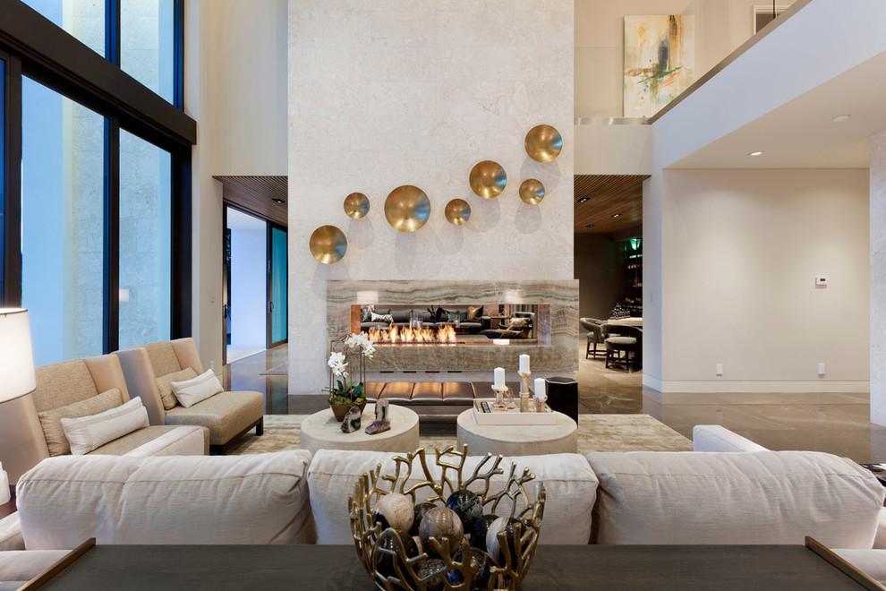 Modern Furniture Boca Raton Antonini, Modern Furniture Boca Raton