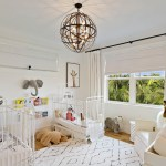 Must See Gender Neutral Nursery Pictures Ideas Before You Renovate 2020 Houzz